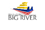 River Transport Company